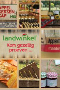 landwinkel-eltins